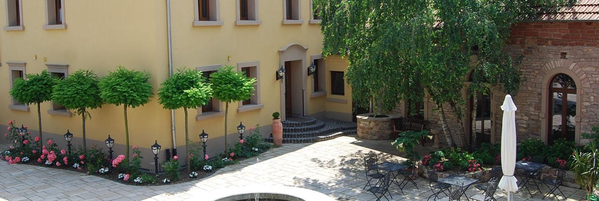 Hotel Figo
