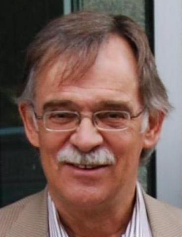 Walter Bodenschatz